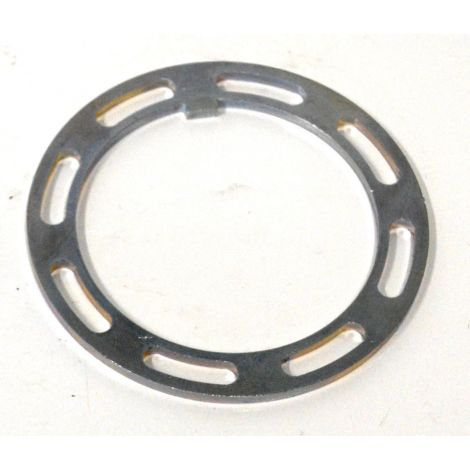 GN Slotted Lock Washer