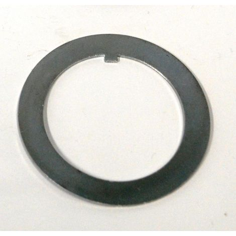 DBP/5BP Snout Lock Washer