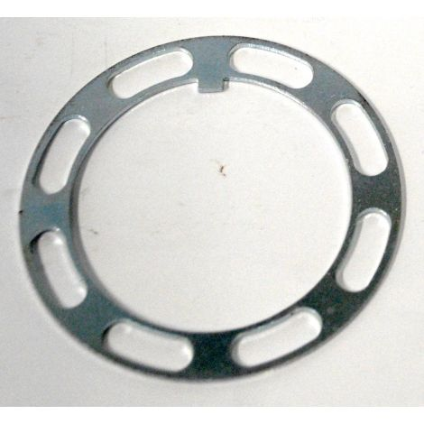 DBP/5BP Slotted Lock Washer
